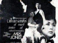 Ang Galing-Galing Mo Mrs. Jones