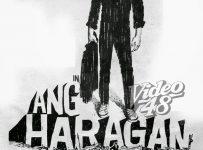 Ang Haragan