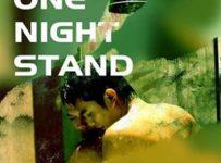Ang pinakamahabang one night stand
