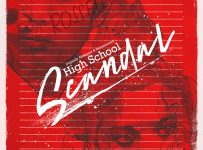 High School Scandal