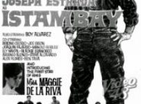 Istambay