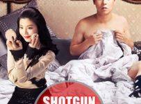 Shotgun Love: Sarangi museoweo