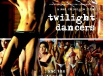 Twilight Dancers