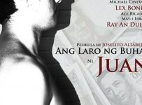 Ang Laro Ng Buhay Ni Juan