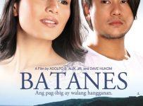 Batanes