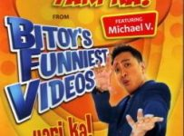 Bitoy's Funniest Videos: The Best Of Yari Ka!