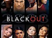 Black Out, The Bench Denim & Underwear Show