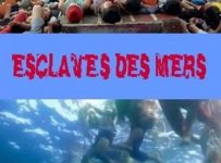 Esclaves des mers (Slaves of the Seas)