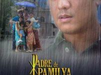 Padre de Pamilya
