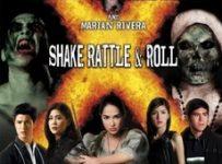 Shake, Rattle & Roll X