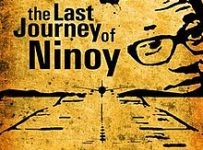 The Last Journey Of Ninoy