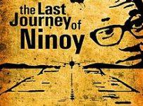 The Last Journey Of Ninoy