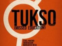 Tukso: Missed Education