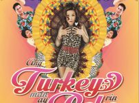 Ang Turkey Man Ay Pabo Rin