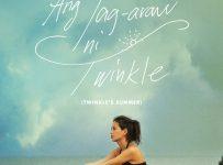 Ang tag-araw ni Twinkle