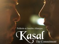 Kasal: The Commitment