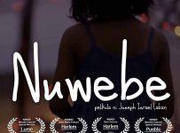 Nuwebe