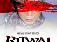 Ritwal