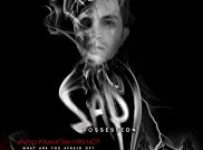 Sapi (Possession)